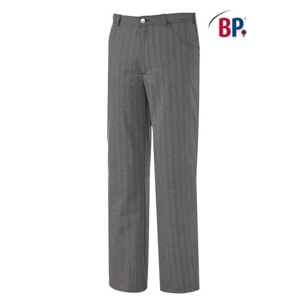 BP® Hose für Sie&Ihn 1643 801 36 schwarz-weiß Stresemann