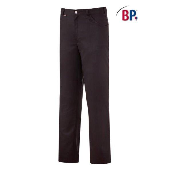 BP® Hose für Sie&Ihn 1643 400 32 schwarz