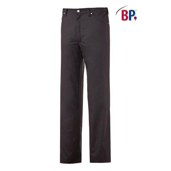 BP® Herrenjeans 1669 686 32 schwarz
