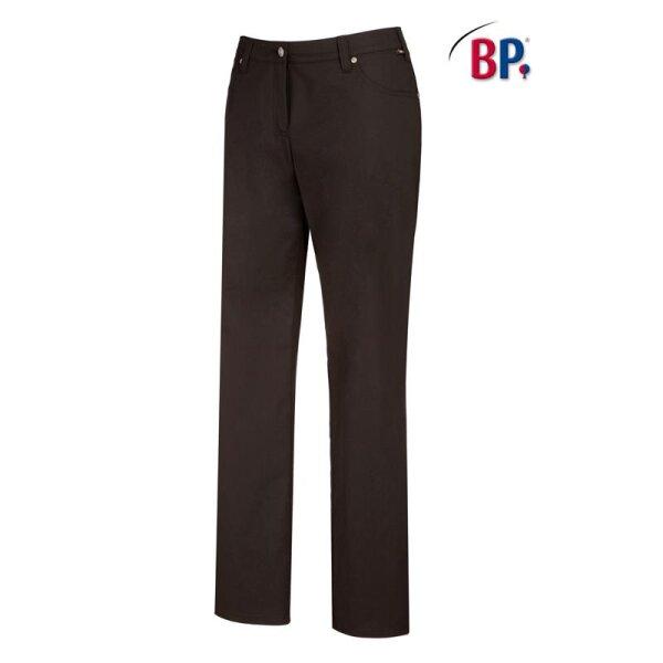 BP® Damenjeans 1662 686 32 schwarz