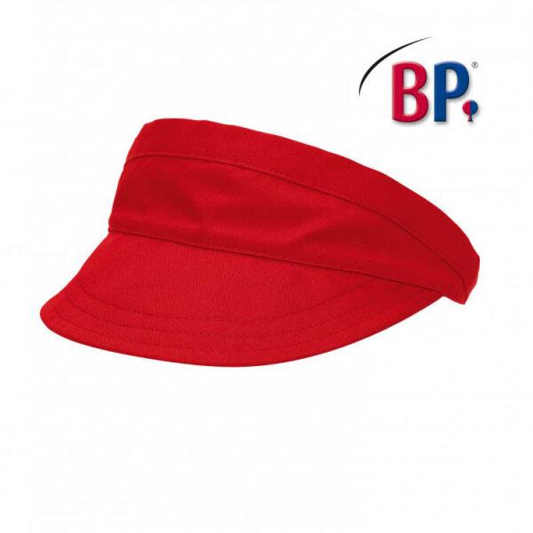BP® Schirmmütze 1582 400