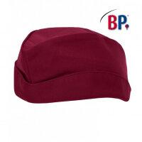 BP® Schiffchen 1585 400