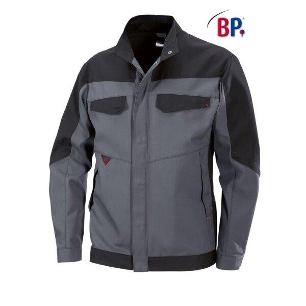 BP® Schweißerschutz Jacke 2402 820 5332  Multi Protect