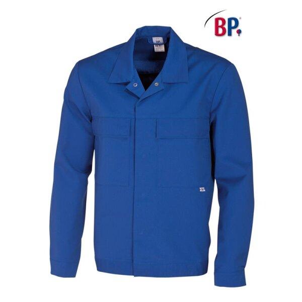 BP® Jacke für Sie&Ihn 1682 558