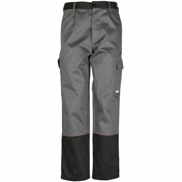 PLANAM Weld Shield Bundhose