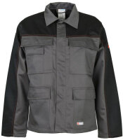 PLANAM Weld Shield Jacke