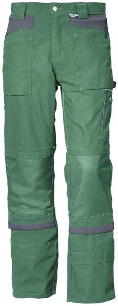 Farbe grün/grau