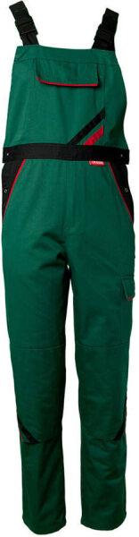 grün/schwarz/rot